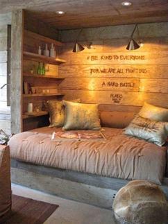 Collectie: slaapkamers, verzameld door art-z op Welke.nl