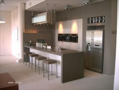 Keuken Diy Opbergen : Collectie keuken idee verzameld door mariekedownunder op welke