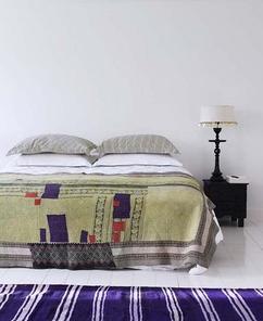 Vintage Slaapkamer Ideeen.De Leukste Ideeen Over Slaapkamer Vintage Vind Je Op Welke Nl