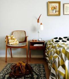 Retro Slaapkamer Ideeen.De Leukste Ideeen Over Slaapkamer Retro Vind Je Op Welke Nl