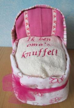 De Leukste Ideeën Over Baby Cadeau Vind Je Op Welkenl