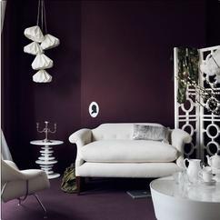 Kamer Kleuren Ideeen.De Leukste Ideeen Over Slaapkamer Warme Kleuren Vind Je Op Welke Nl