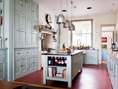Eenvoudige Schouw Keuken : Landelijke keuken kopen in nunspeet lees klantervaring arma