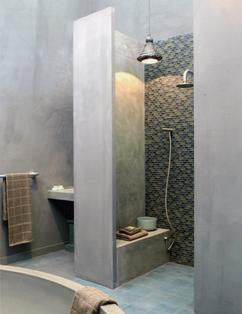Best Badkamer Ariadne Gallery - House Design Ideas 2018 - gunsho.us
