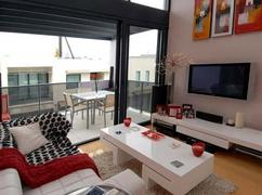 Kleine Woonkamer Inrichting : Geweldig kleine woonkamer inrichten varner interiors