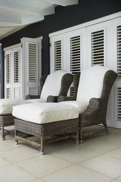 Interieur Ideeen Riviera Maison.De Leukste Ideeen Over Riviera Maison Stoel Vind Je Op Welke Nl