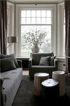 Collectie: woonkamer, verzameld door frederike op Welke.nl