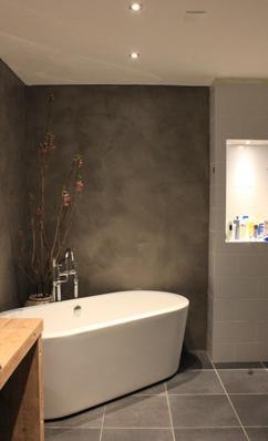 Collectie: badkamer, verzameld door jogeju op Welke.nl