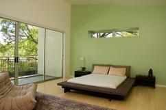 Kleur Voor Slaapkamer : Vier manieren om de flexa kleur van het jaar te gebruiken in je