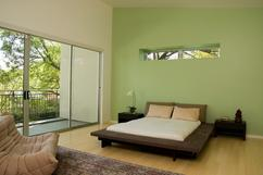 https://cdn2.welke.nl/cache/resize/242/auto/photo/66/63/0/mooie-groen-kleur-in-slaapkamer.1371237529-van-pdemeuld.jpeg