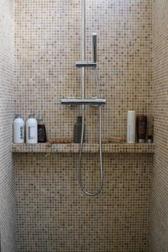 Collectie: badkamer ideeen, verzameld door birretel op Welke.nl