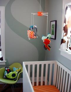 Moderne Babykamer Ideeen.De Leukste Ideeen Over Babykamer Modern Vind Je Op Welke Nl