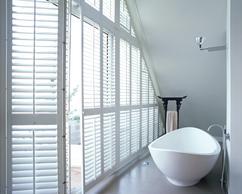 Badkamer Zonder Raam : Ventileren badkamer zonder raam elegant stunning ideas with hoe