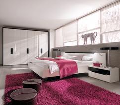https://cdn3.welke.nl/cache/resize/242/auto/photo/69/91/1/slaapkamer-kleur-wit-roze.1372708080-van-esme.visser_TGUi7CM.jpeg