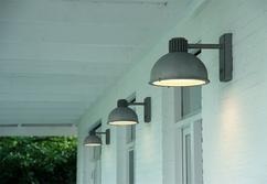 Lampen Voor Buiten : Lampen gloed buiten gratis foto op pixabay