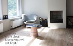 Collectie: vloer ideeen, verzameld door margo-aling op Welke.nl