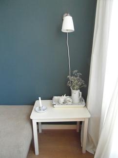 Collectie: Huis: woonkamer, verzameld door ellenplash op Welke.nl