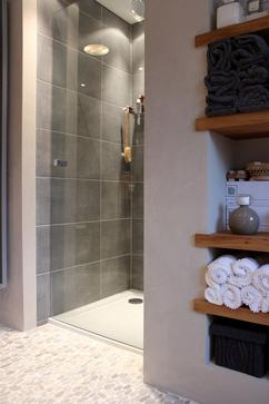 Collectie: Badkamer, verzameld door Barby op Welke.nl
