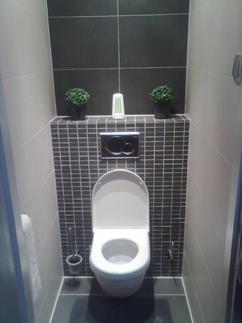 Toilet Leuk Inrichten.Collectie Wc Verzameld Door Bum Op Welke Nl