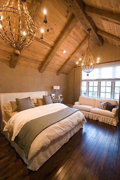 collectie: slaapkamer, verzameld door monique9548 op welke.nl, Deco ideeën