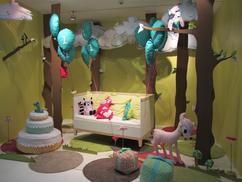 Kinderkamer Leuke Accessoires : Bijzonder mooie accessoires voor de kinderkamer wonen voor jou