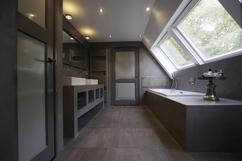 collectie badkamer ideen, verzameld door guidosusan op welke.nl, Meubels Ideeën