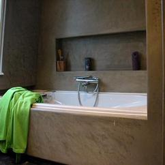 https://cdn2.welke.nl/cache/resize/242/auto/photo/72/58/5/Tadelakt-muren-in-badkamer-meer-mooie-foto-s-op-website.1374152390-van-hklanenga_kiAZqIe.jpeg