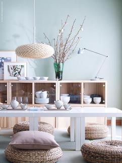 Collectie: Eetkamer, verzameld door elainn op Welke.nl