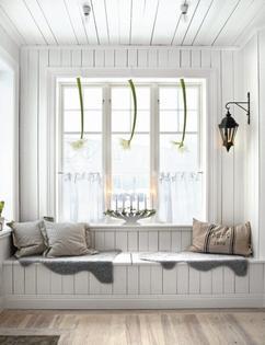 Collectie: woonkamer inrichting, verzameld door Karenock op Welke.nl