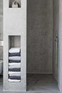 Collectie: badkamer, verzameld door mamapoekie op Welke.nl