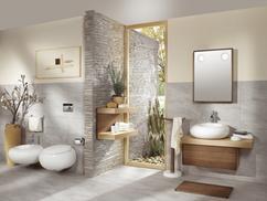 Badkamer Idee Natuur : Badkamer idee natuur eenvoudig interieur modern i love my interior