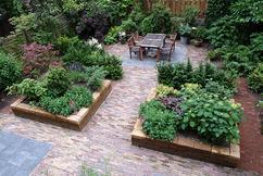 Oosterse Tuin Ideeen : Een mooie japanse tuin tuinstyling hamersma maakt ze