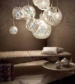 Collectie: woonkamer, verzameld door johanna.vantslot op Welke.nl