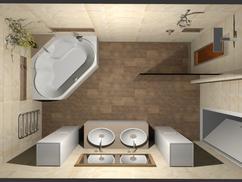 Welke Lookbook Badkamer : Collectie badkamer ideën verzameld door kimvdc op welke