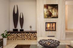 Wanddecoratie Met Fotos.De Leukste Ideeen Over Wanddecoratie Foto S Vind Je Op Welke Nl