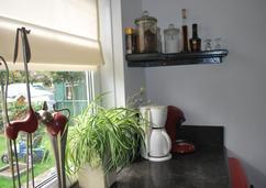 Keukenplank keukenstudio maassluis