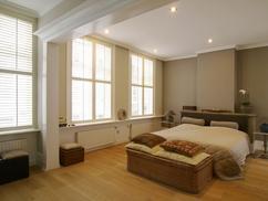 Mooie Slaapkamer Ideeen : Slaapkamer ideeen hout mooie badkamer kleur kamer volwassen foto