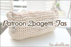 Zpagetti Tas Maken Foto Geplaatst Door Alexxx72 Op Welkenl
