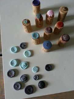 Creatief Met Klei.Collectie Creatief Met Klei Brooddeeg Verzameld Door D1ana