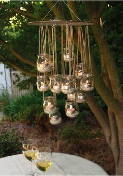 Welke Nl Tuin.Collectie Tuin Ideeen Verzameld Door Vevinne Op Welke Nl