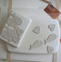 Creatief Met Klei.Creatief Met Klei Foto Geplaatst Door