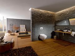 Collectie: Mooie badkamer oplossingen, verzameld door mies op Welke.nl