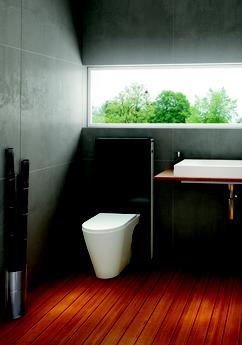 Collectie Toilet Verzameld Door Juweeltjez Op Welke Nl