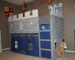 Slaapkamer Pimpen Ikea : Slaapkamer pimpen ikea inspirerende n° de slaapkamer dressing en