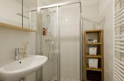 Badkamer Douche Ideeen : Inrichten met planten badkamer ontwerpen voorbeelden afbeeldingen