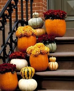 Halloween Decoratie Buiten.Collectie Buiten Creatief Verzameld Door Visserjanny Op
