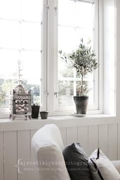 Collectie: Moodboard woonkamer, verzameld door Lojo op Welke.nl