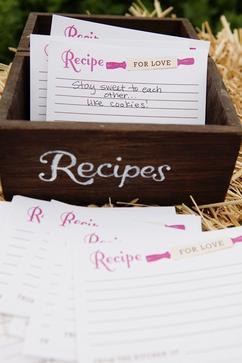 De Leukste Ideeën Over Recept Voor Liefde Vind Je Op Welkenl