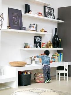 Collectie: woonkamer, verzameld door carly op Welke.nl