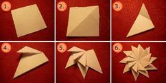De Leukste Ideeën Over Vouwen Met Papier Vind Je Op Welkenl